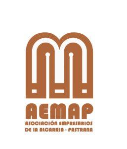 Logo AEMAP