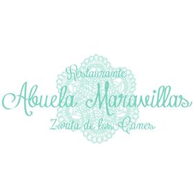 Restaurante Abuela Maravillas