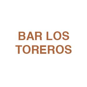 Bar Los Toreros
