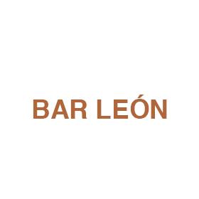 Bar León