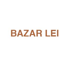 Bazar Lei