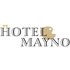 Hotel Mayno