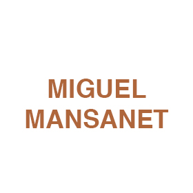 Miguel Mansanet