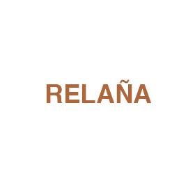 Relaña