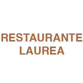 Restaurante Laurea