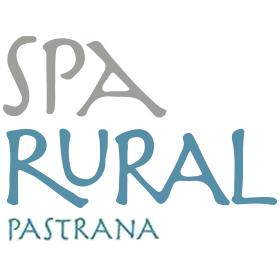 Spa Rural Pastrana